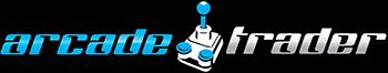 Arcade Trader